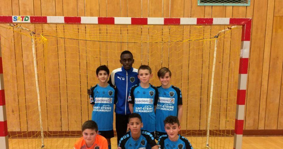2e-journee-Futsal-U13-2-le-13-janvier-2019