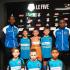 Tournoi-ASNL-Futsal-U13-le-16-janvier-2019