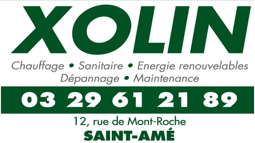 Xolin