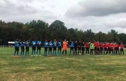 Girancourt-seniors-1-le 01-09-2019