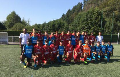 Les-équipes-Mohamed-et-Gokay