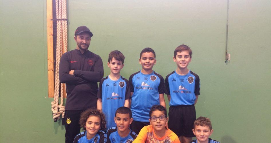 U11-2- 1er jour Coupe-Futsal-le- 04-01-2020 (4)