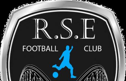 Logo RSEFC fond transparent